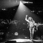 Steven Tyler performs in #Vancouver this summer! https://t.co/84IsqFkWDM https://t.co/E3rC7iF3y9