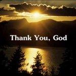 Thank You, God. #ImelaThursday https://t.co/YiIDaAZk4k