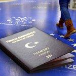 Πέντε αγκάθια για κατάργηση της βίζας #visafree https://t.co/3tQ6ksfqxS @sfairika @MarilenaEvan @Seitanidis https://t.co/oqIo5U4lB8