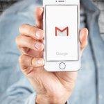 t3n-Daily-Kickoff: 272 Millionen E-Mail-Passwörter aufgetaucht, darunter viele Gmail-Konten https://t.co/KFXbYsdB5O https://t.co/oAdHV1olHq