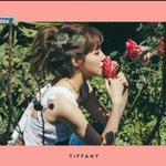 [TS] 160505 Mnet M Countdown - Next Week #Tiffany #티파니 #IJWD #IJustWannaDance https://t.co/PN4lhXHKb9 https://t.co/BeAynlLRiy