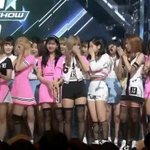 150505 - The day Sixteen first aired 160505 - The day Twice first win Its a special day four us! #Twice1stWin https://t.co/ZiA2owDrJR