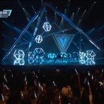 M! Countdown special stage today, SEVENTEEN performing Super Junior U https://t.co/jBsYZntGbx https://t.co/DwyM1PEXqC