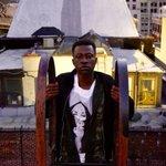 Ghanaian rapper Nana Wiafe Asante Mensah Known as Asem asem has been silent and off camera… https://t.co/eeheAcIArV https://t.co/6FLxbwbVFc