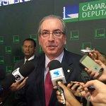 Por que o STF deve afastar Cunha. Leia no blog do @gurovitz https://t.co/CGfETIwuGJ #G1 https://t.co/YIMoQML2sc