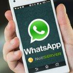 WhatsApp ahora incluye respuestas rápidas y colores de fondo https://t.co/fcHILu1xNP #WhatsApp https://t.co/aapQJKHDW6 7