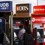 #Singapore banks Q1 results support negative credit ratings outlook, says Moodys https://t.co/QF36P9nRMi https://t.co/CVhWZB0vyi