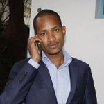 University of Nairobi student leader Babu Owino arrested https://t.co/qF51FlxGYH https://t.co/JzXl8DP238