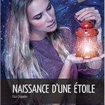 #JeudiAutoEdition Naissance dune étoile de @ElsaChapelier Une plume que jai hâte de découvrir ! @JeudiAutoEditio https://t.co/mF57QDjy5Z