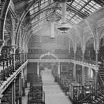 TODAY! #Birmingham Museum & Art Gallery in 130 Years exhibition shows until 1 Sept > https://t.co/InsB0WaUqK https://t.co/Lsx7jTvJQG