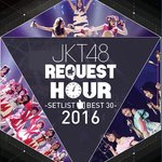 [INFO] Pengumuman Terkait Request Hour DVD https://t.co/koHpe1GNly https://t.co/ISrFflzxNg