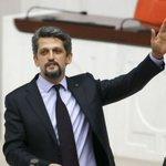 ArtsakhPress: #ANCA calls on US Ambassador to #Turkey to condemn attacks on Garo Paylan https://t.co/1Iws7OC1OR https://t.co/ZgRTILwK3y #…