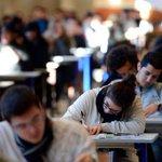 Les futurs étudiants en médecine tirés au sort en Ile-de-France https://t.co/6E0OkrMFQt https://t.co/zkXmxyWBEP