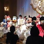 やっぱりこれ!(*^_^*)❤︎ #西又葵・三宅淳一結婚式 https://t.co/pTZ3hV3OqM