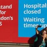 Municipales au Royaume-Uni : la bataille des deux Londres https://t.co/Nlbw3Ib90t https://t.co/47h4KGuxfe