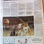 Como siempre bonito artículo @OlgaJiSe , orgulloso de ser vitoriano y ser reconocido por mi trabajo. Muchas gracias https://t.co/Cdc9EL73XC
