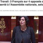 """Encore une réformette catastrophe de Mr Hollande qui va exciter ce peuple """"apaisé"""" pour rien. ???? https://t.co/jFh6QdkgwT"""