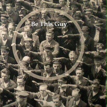 Be This Guy https://t.co/PoB3lzDoJu