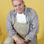 Fallece Ángel de Andrés, un actor querido y popular gracias a las series de #televisión https://t.co/iBBNrAgS0x https://t.co/ToJbmm2quX