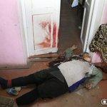 @BBCWorld Meanwhile in #Armenian side #Karabakh #azeris #WarCrime killed civilians Talish #Karabakh https://t.co/KeRMzzrxdb