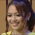 Her face while listening to her I MISS YOU/ I LOVE YOU cake hehe how fluffy TOMIHOFandom 8thMonthsary https://t.co/zyAG2kbITt