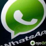 WhatsApp ya permite escribir textos con Negritas e Itálicas https://t.co/YA0fLOYQ6M https://t.co/SUOHXn0hLI 9