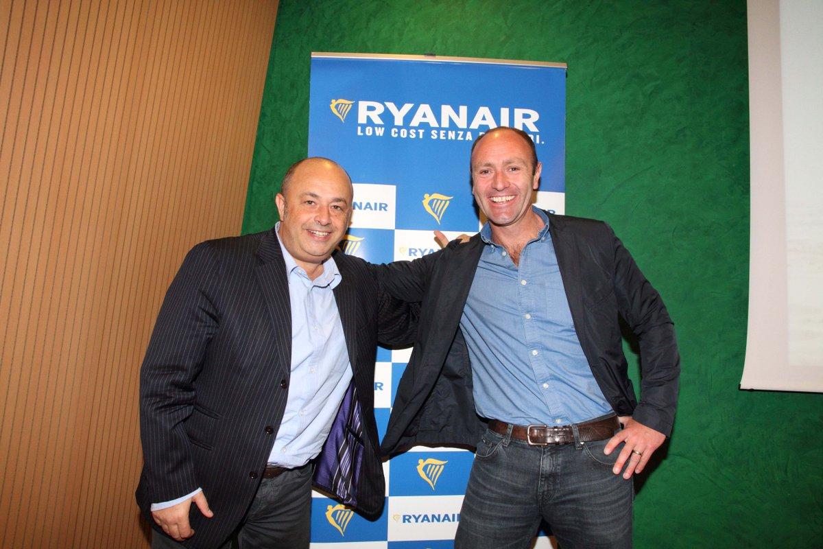 RT @BLQairport: . @Ryanair launches Bologna Airport Winter new routes: Athens Dublin Edinburgh Malaga. Info https:…