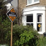 """A Liberal voice for a liberal city"" the day to vote #CastleLibDems @CambridgeLDs @LibDems https://t.co/XzMPfxd9Qs"