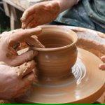 Керамик заалгах сонирхолтой хүн бнуу https://t.co/OdIIcCk6Rj