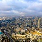 ب #يوم_السياحة_الأردني هدفنا ترويج السياحة ب #أردننا و مش بس يوم,كل يوم!ولأنه السياحة مرايتنا خليها بعيونك  #الأردن https://t.co/m38Qn8IqYw