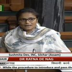 Tune to Lok Sabha TV For Live Telecast of the Proceedings of Lok Sabha... https://t.co/qSCjs9TFV0