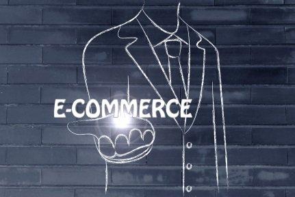 Internacionaliza tu negocio a través de internet con la garantía que ofrece la #CámaraDeComercio 91.538.35.00 https://t.co/MSYRb23WGJ