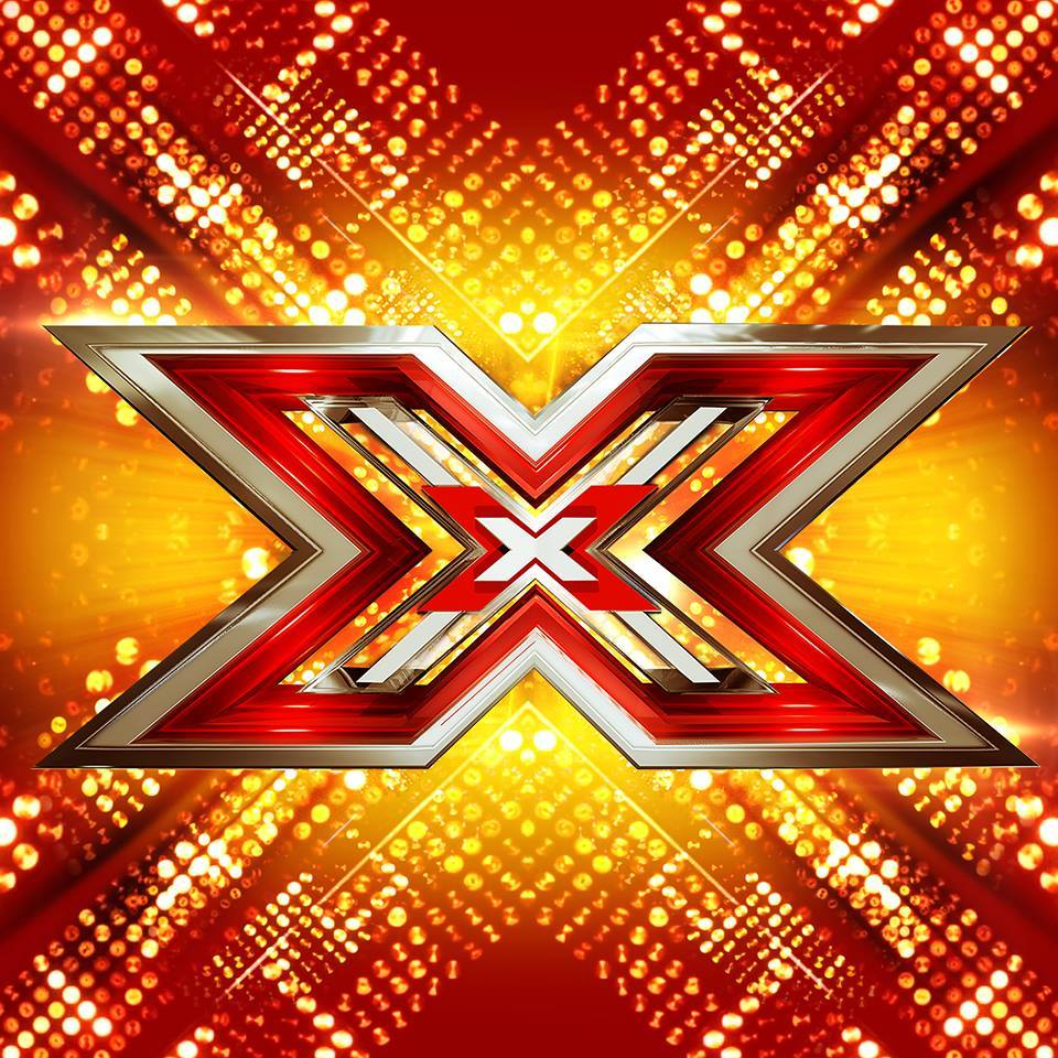 X Factor stars announce details of debut single!