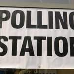 Local elections: When and where to vote in #Cambridge today #pollingday #elections2016 https://t.co/fMcdVyCpJg https://t.co/5Ape1tnYMY