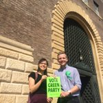 Need the factor 50 today ! #VoteGreen2016 @CambridgeGreens @Puffles2010 https://t.co/DukpODAtJA