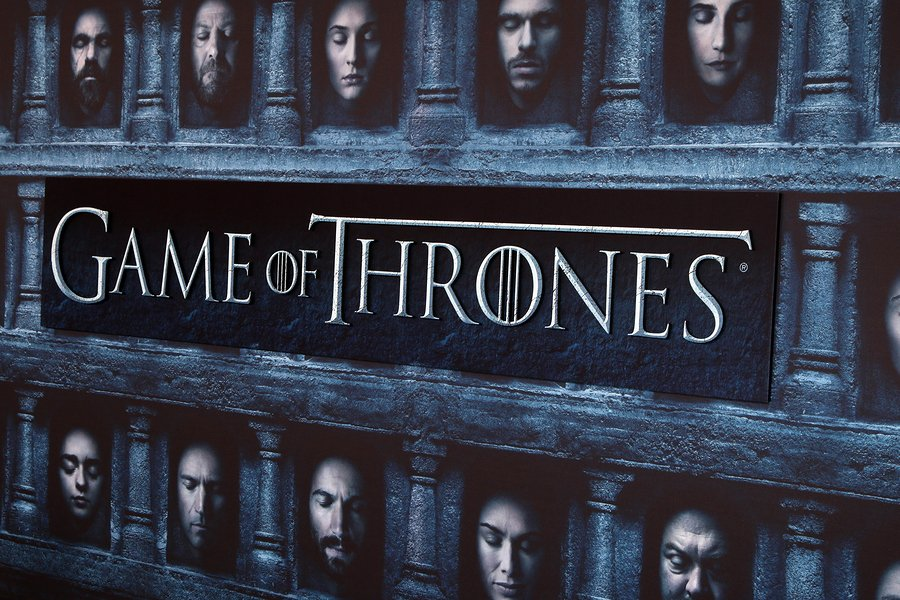#GameofThrones fan? Streaming it on @NowTV just got easier with its new MongoDB database https://t.co/6rvgtlfDeO https://t.co/fv1Q2Cjuh4