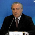 TRE-SP nega recurso e mantém multa a Michel Temer em R$ 80 mil https://t.co/8fgoE5mepn #G1 https://t.co/hkbkQsWT2V