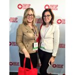 @darcyboucher of @bowdapr & founder @girlaboutOtown are here at #StartupDay! @Startup_Canada https://t.co/nRju2wGmmf