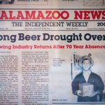 #tbt to when we were just one of 35 craft brewers in North America. https://t.co/xffcV79eq4