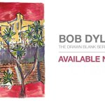 Bob Dylans The Drawn Blank Series 2016 is now available at @castlegalleries! #Art #Solihull https://t.co/4Ek46yDbXe