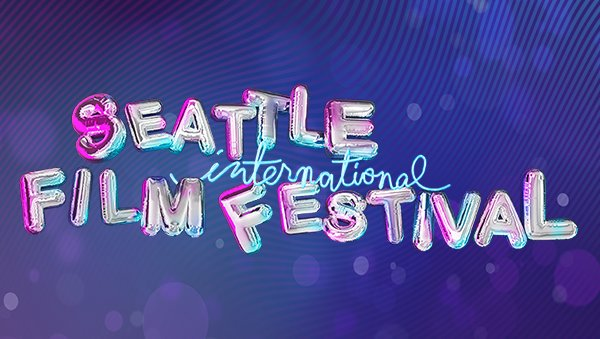 Tickets for #SIFF2016 are now on sale! Get ready to #LightTheSIFFUp!: https://t.co/RXD6ofIhuZ https://t.co/tmFFSCS06U