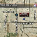 #UPDATE: All clear here. #Tucson https://t.co/bBC1kd2pMI