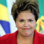 Governo vai pedir anulação do impeachment de Dilma https://t.co/4nLqeAdRSa https://t.co/XKFhdmxqIw
