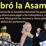 .@ForoCandanga  PERRO QUE COME MANTECA METE LENGUA EN TAPARA. #NoCambiaran https://t.co/x4TkE5pR9O