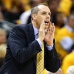 Breaking News: Pacers will not bring back Frank Vogel after a 45-37 season. Totaled 250-181 over 6 seasons. #Pacers https://t.co/9nqzhXmBI7