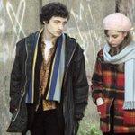 «Trois souvenirs de ma jeunesse» ist ein melancholischer Erinnerungsfilm. FRAME-Filmtipp.  https://t.co/vw2AMMia7P https://t.co/N1cygkhw95