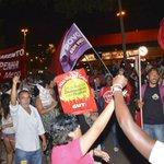 Grupos prometem atos e greves contra impeachment https://t.co/nn0EWPnuV3 https://t.co/6jdpWPdTtx