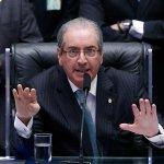 #URGENTE: Ministro do STF afasta Eduardo Cunha do mandato na Câmara https://t.co/8I1zh1RGgf https://t.co/90B4X34Js1