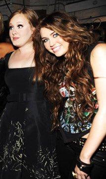 Happy Birthday Adele!