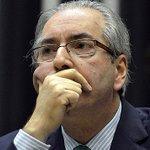 Cai o golpista Cunha...foi afastado por liminar do ministro Teori Zavascki. https://t.co/SsyUJ5iY6h @brasil247 https://t.co/6WkgfHfSyJ